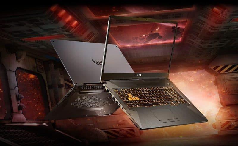 gaming laptop_asus tuf gaming a15