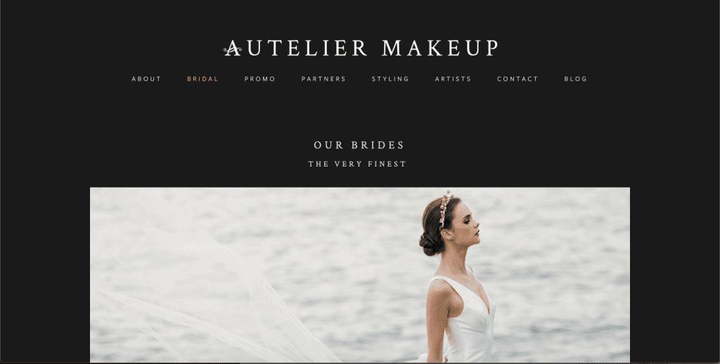 best makeup artist in singapore_autelier makeup