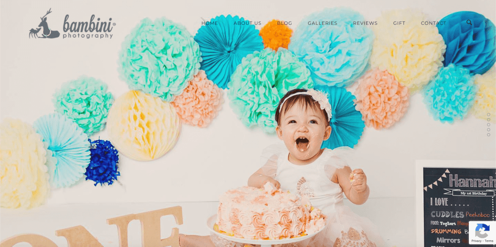 best family photography in singapore_bambini photography