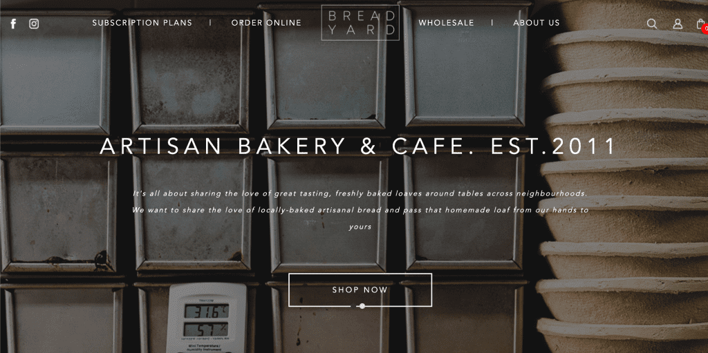 best cafes in singapore_breadyard