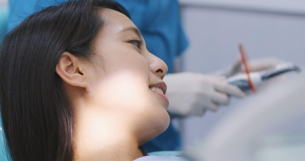 best teeth whitening singapore