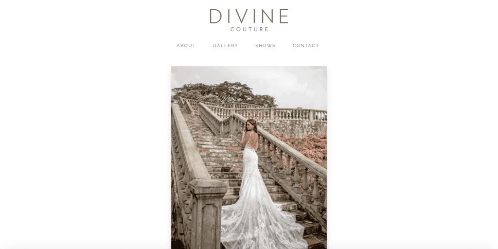 best bridal shop in singapore_divine couture