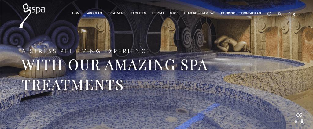 best massage services in singapore_g.spa