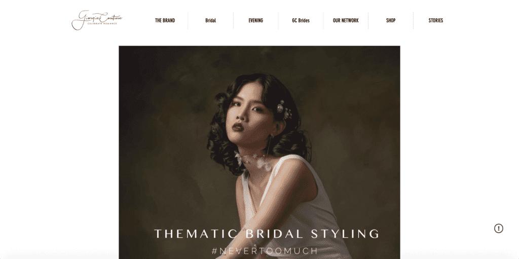 best bridal shop in singapore_giorgia couture