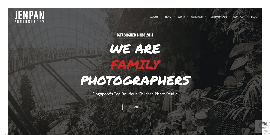 best family photography in singapore_jen pan photography