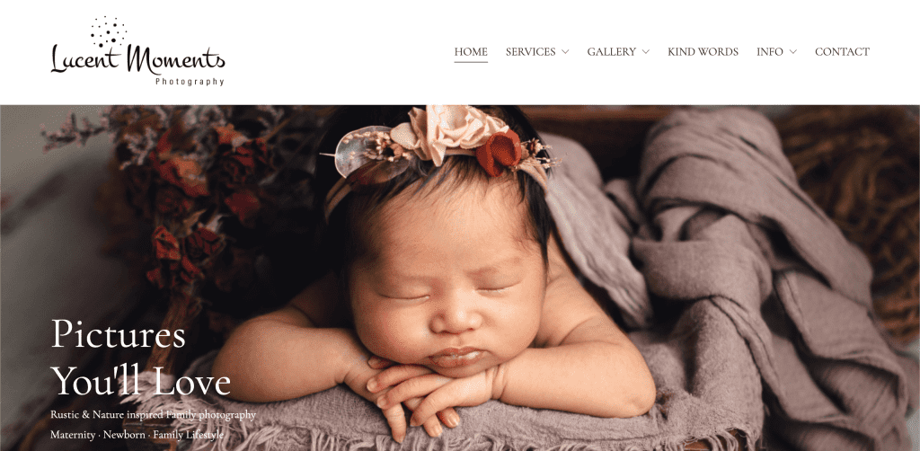 best family photography in singapore_lucent moments photography