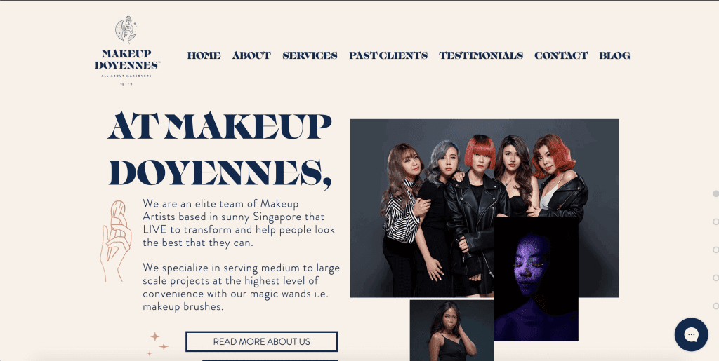 best makeup artist in singapore_makeup doyennes