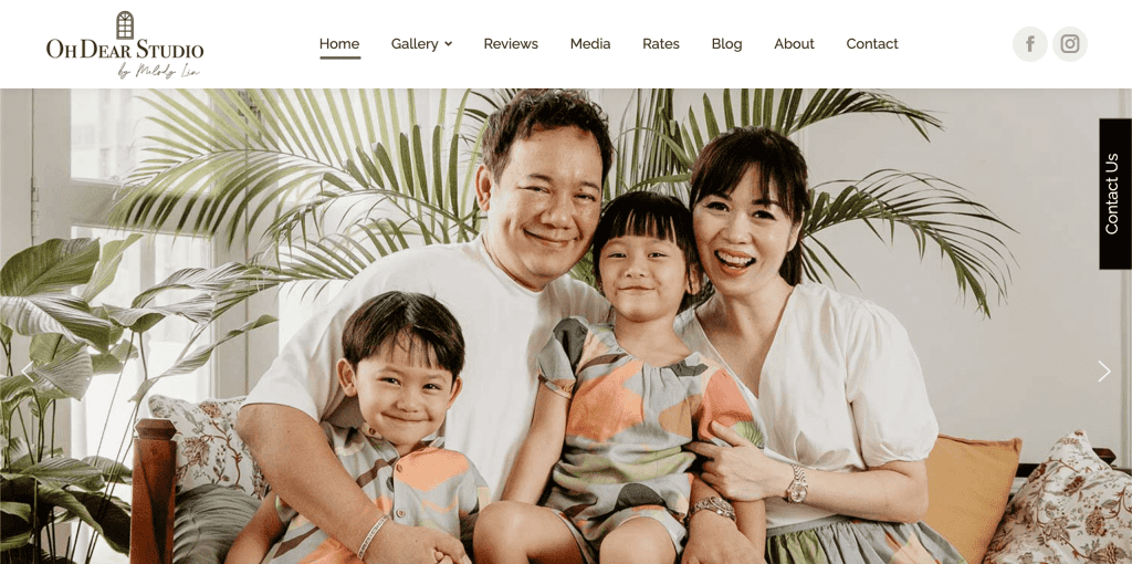 best family photography in singapore_oh dear studio