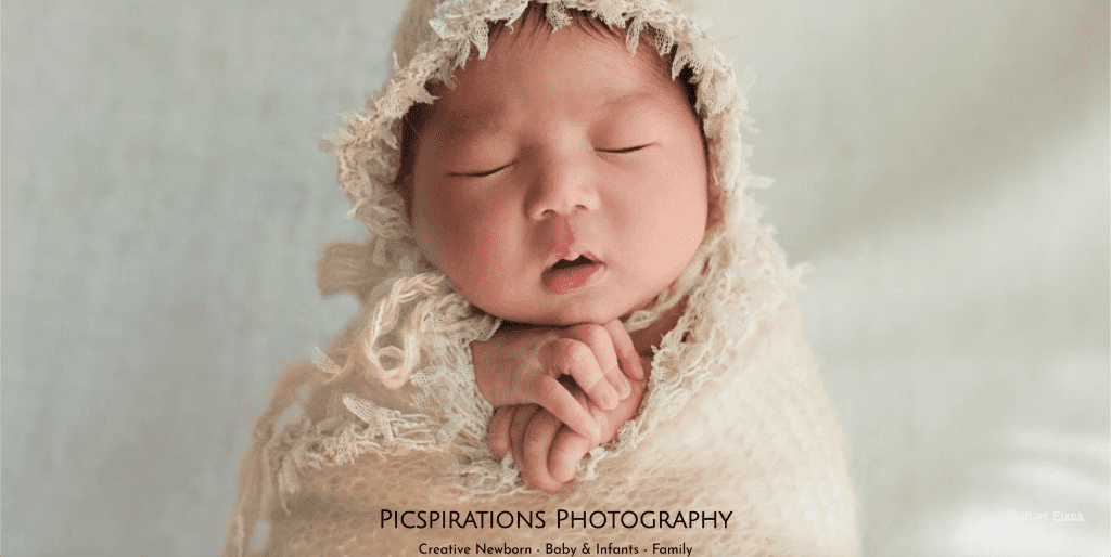 best family photography in singapore_picspirations photography