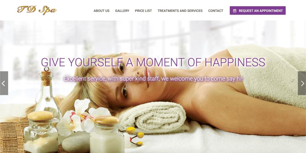 best massage services in singapore_td spa