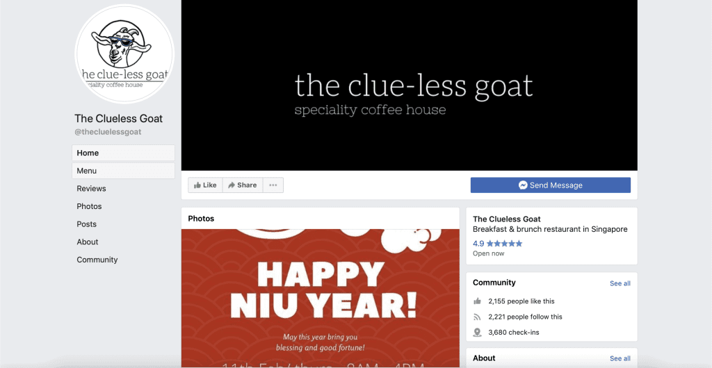 best cafes in singapore_the clueless goat