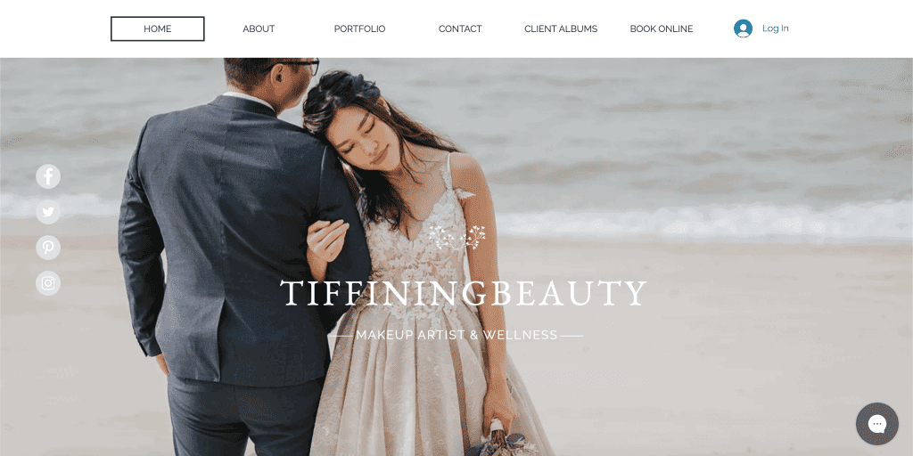 best makeup artist in singapore_tiffining beauty
