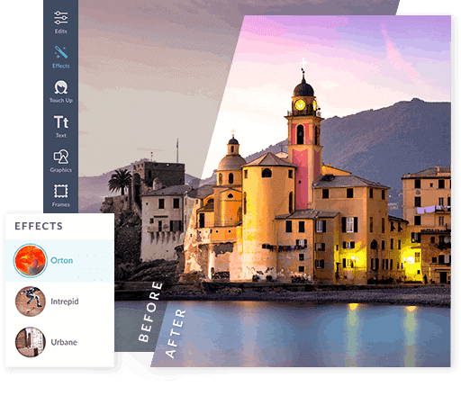 10 Best Photo Editing Apps in Singapore
