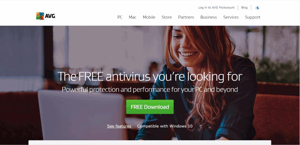best antivirus software singapore