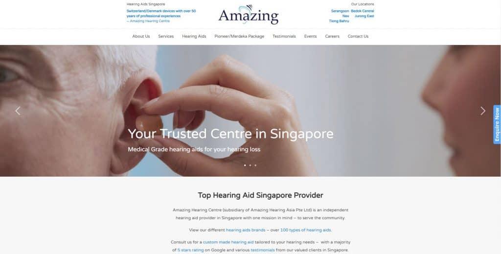 best audiologist in singapore_amazing