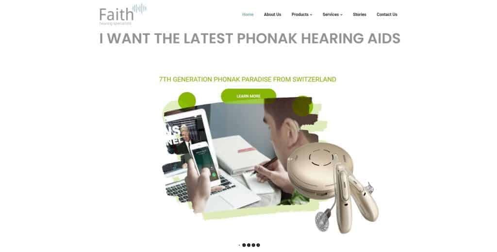 best audiologist in singapore_faith hearing specialists