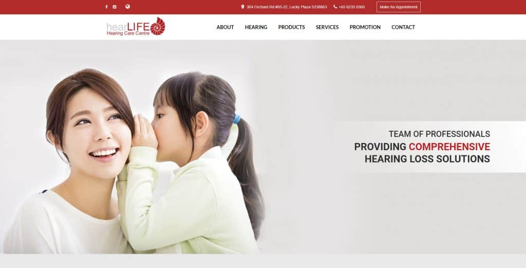 best audiologist in singapore_hearlife
