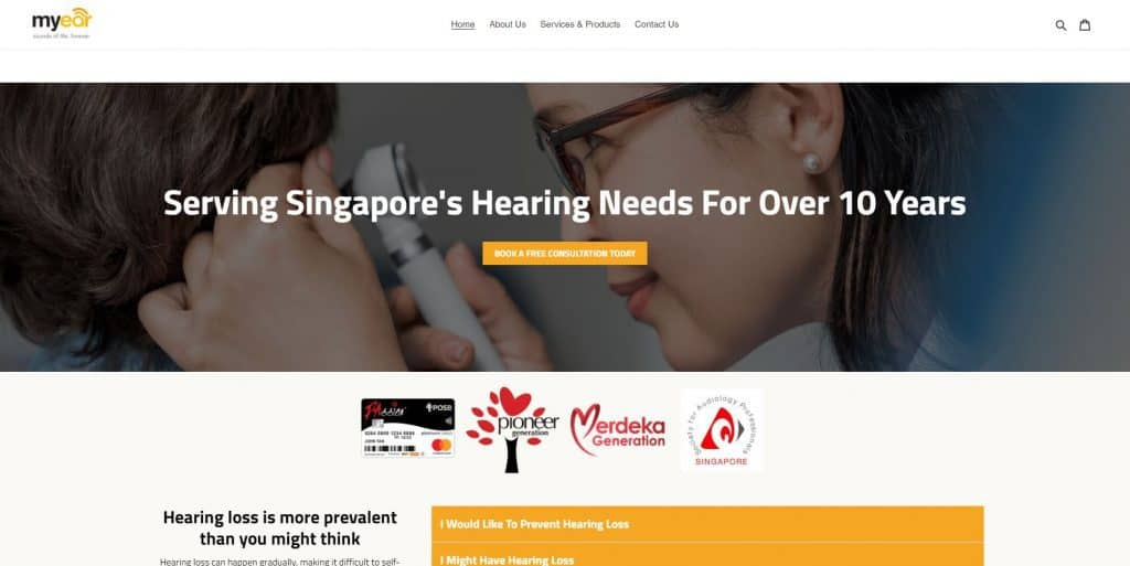 best audiologist in singapore_myear