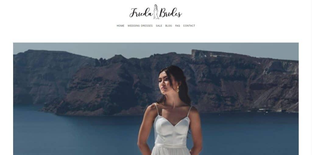best bridal shop in singapore_frieda brides