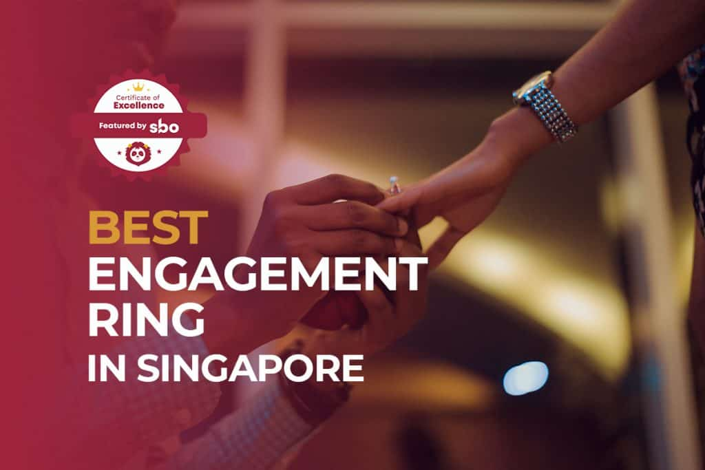 featured image_best engagement ring in singapore