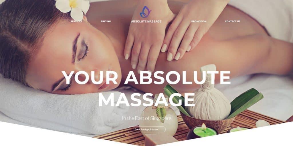 best massage services in singapore_absolute massage