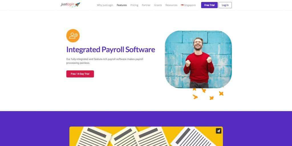best payroll system in singapore_justlogin