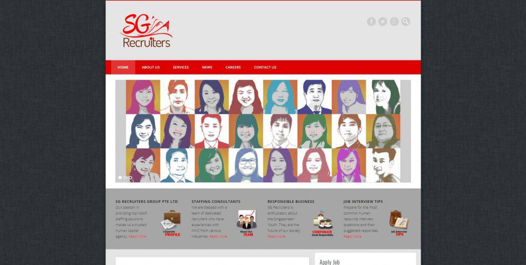 best recruitment agency in singapore_sg recruiters