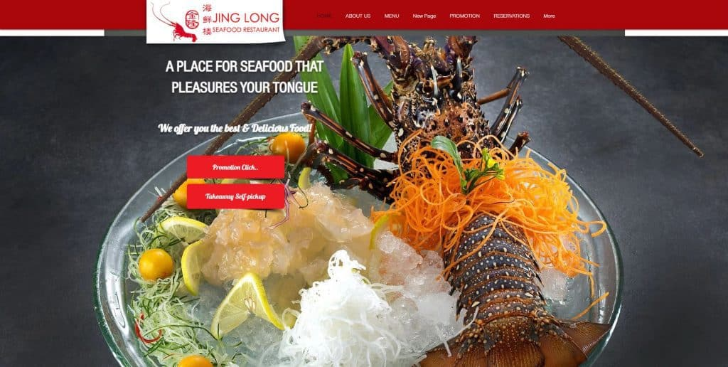 best seafood restaurant in singapore_jing long seafood restaurant