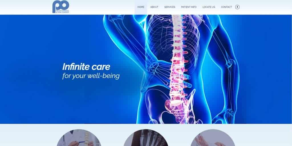 best spine specialist in singapore_pan orthopaedics and spine surgery