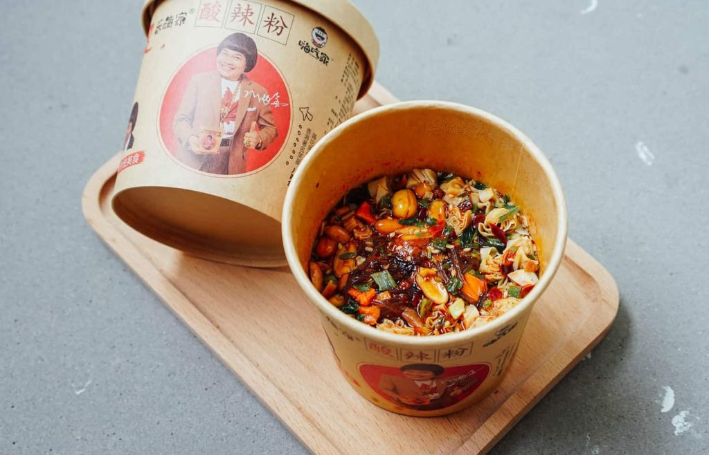 best instant noodles in singapore_hai chi jia