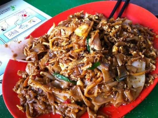 best char kway teow in singapore_zion road char kway teow in singapore