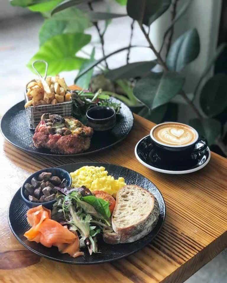 best brunch in singapore_flagwhite