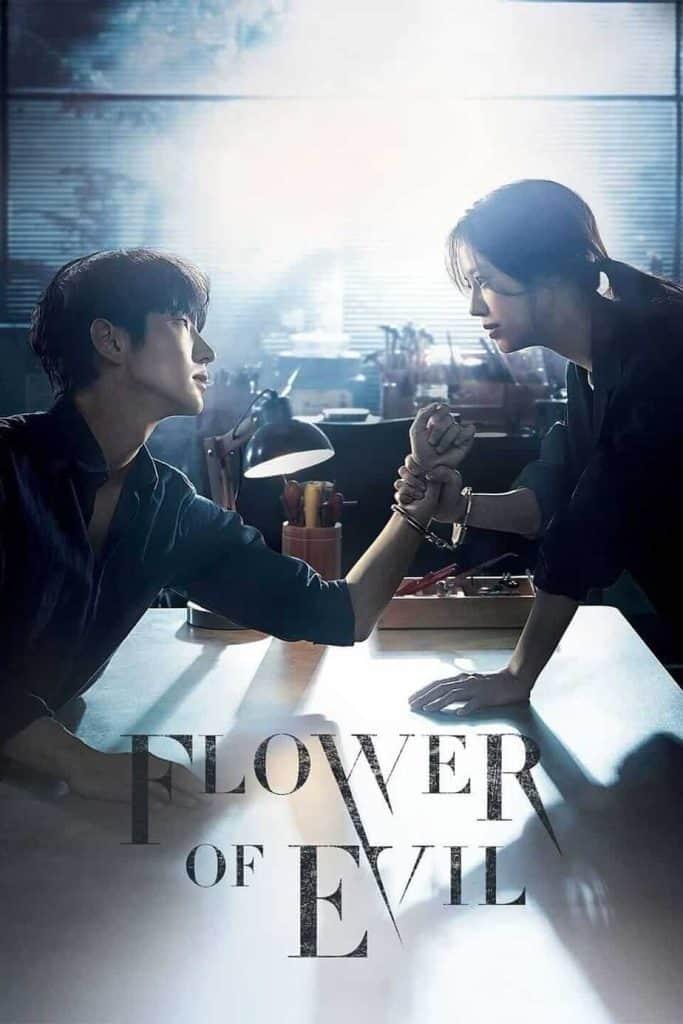 best korean drama of all time_flower of evil