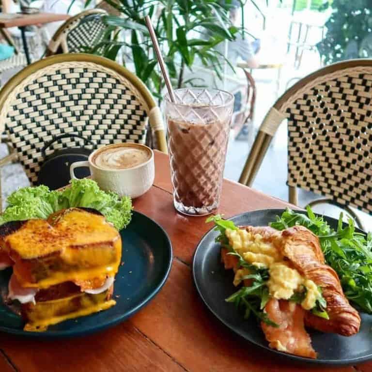 best brunch in singapore_grain alley