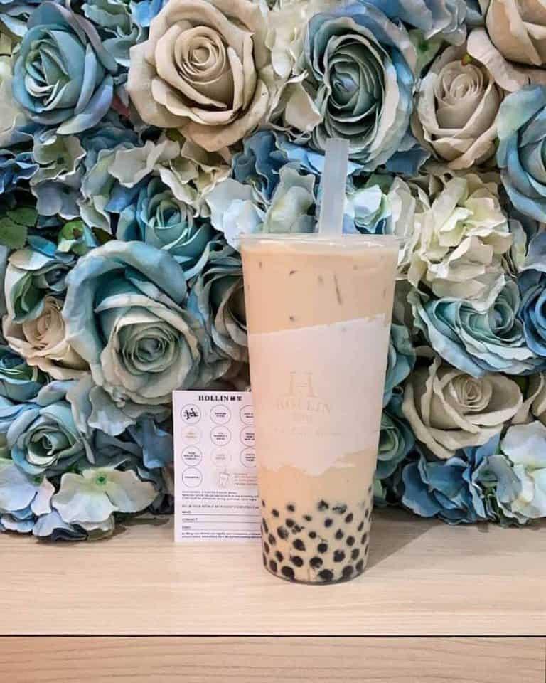 best bubble tea in singapore_hollin singapore