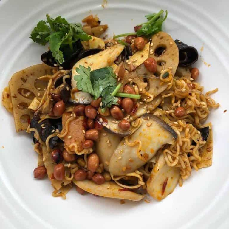 best mala in singapore_jin jin eating house