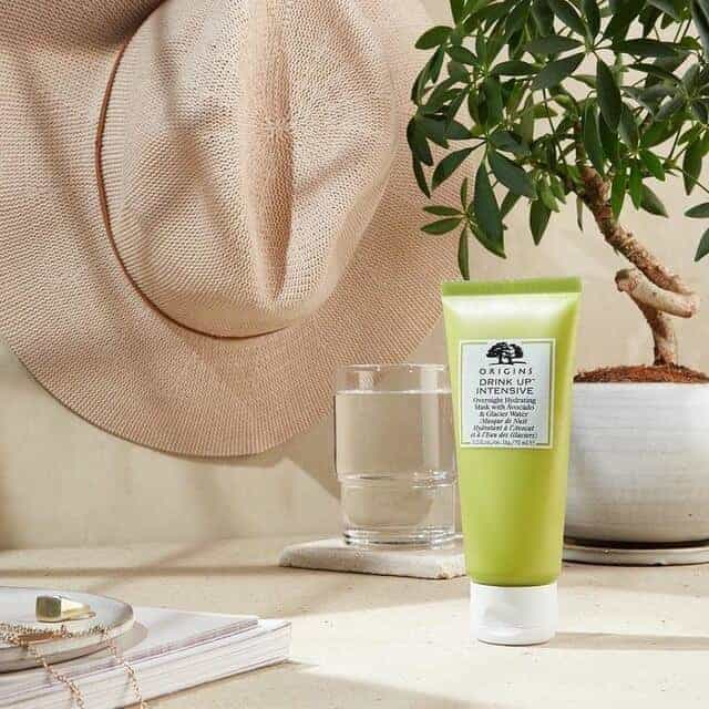 best face mask in singapore_origins drink up intensive overnight hydrating mask