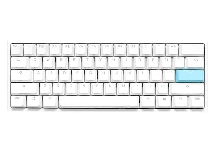 best budget gaming keyboard in singapore