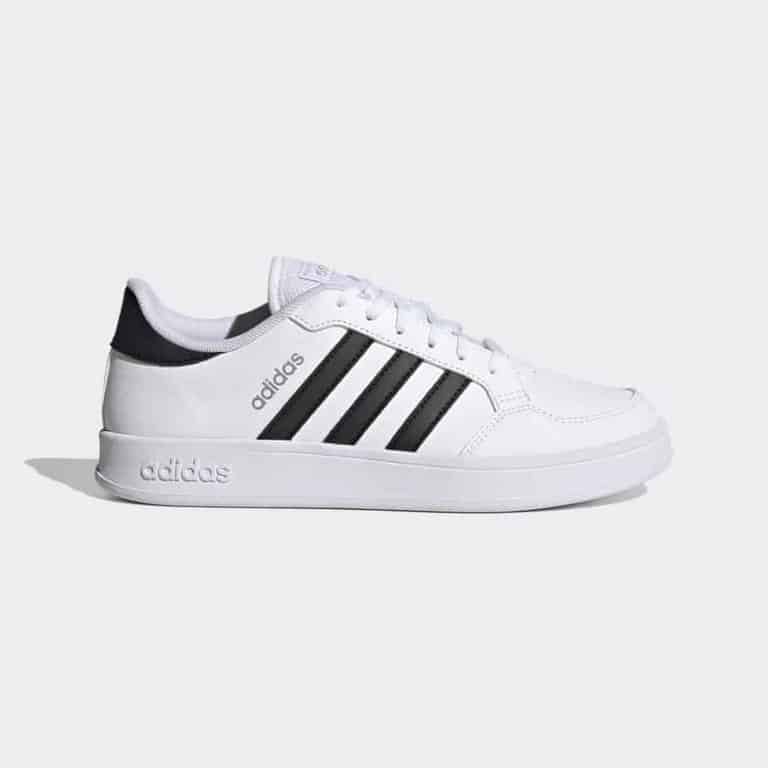 best cheap running shoe in singapore