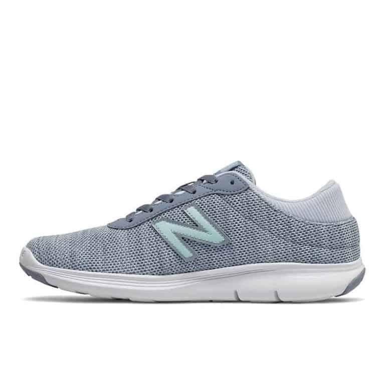 best cheap running shoe singapore