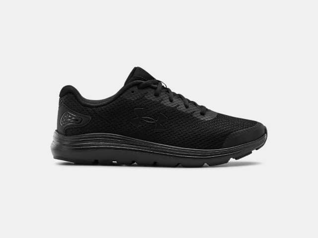 best cheap running shoes in singapore_UA surge 2 running shoes