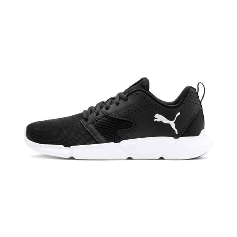 best cheap running shoes in singapore_puma interflex running shoes