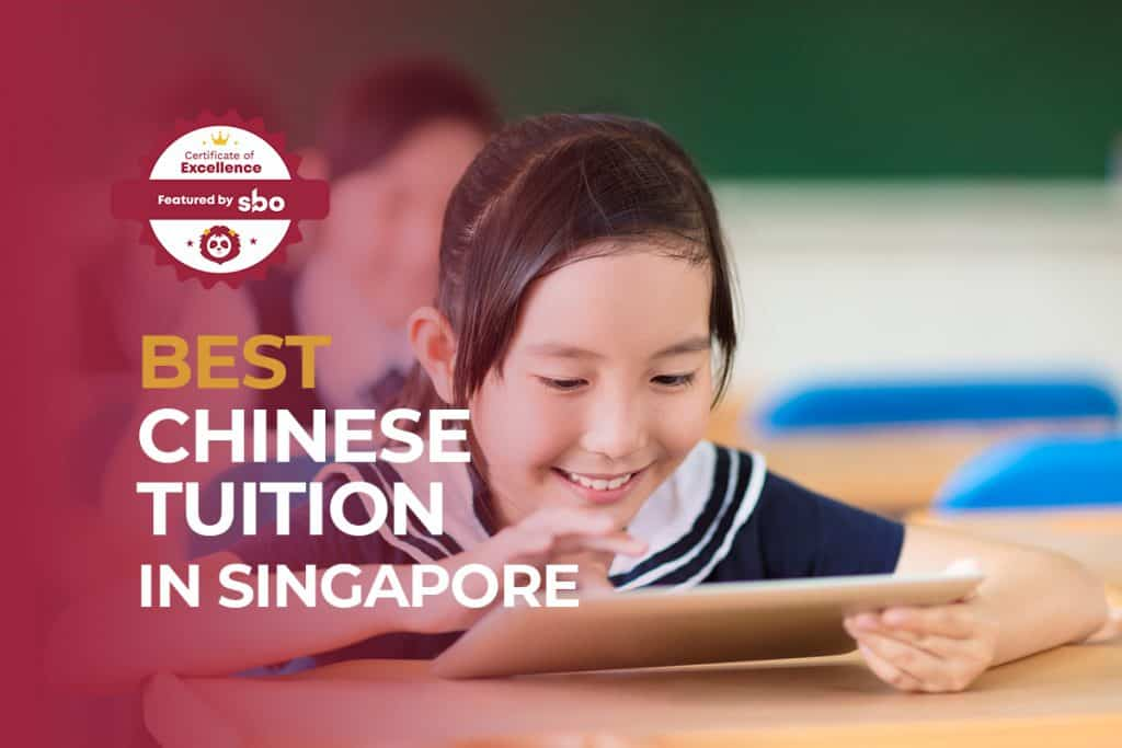 featured image_best chinese tuition in singapore