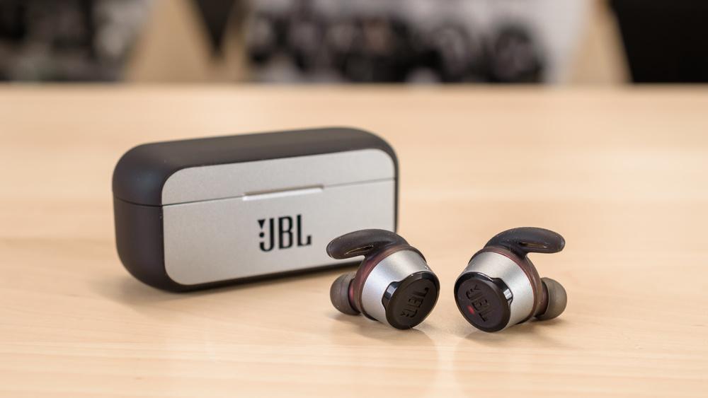 best earphones for iphone singapore