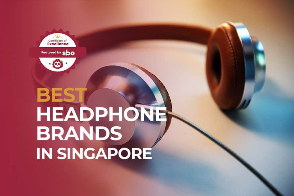 featured image_best headphone brands in singapore