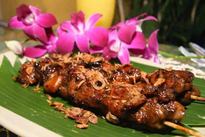 best indonesian restaurants in singapore_cumi bali