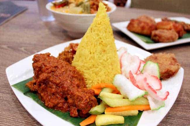 best indonesian restaurants in singapore_indochili