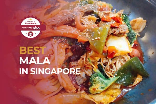 featured image_best mala in singapore