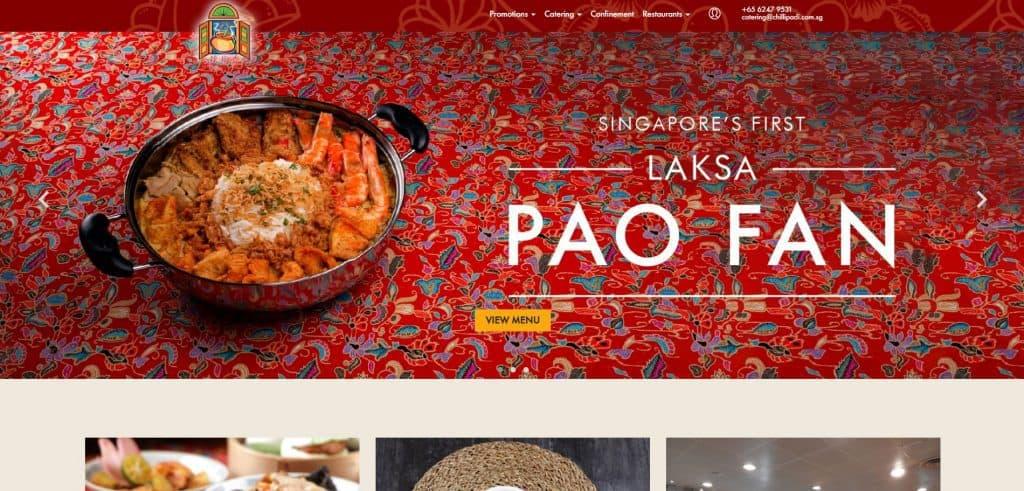 best peranakan food in singapore_chilli padi
