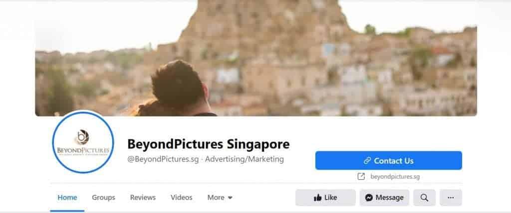 10 Best Wedding Videography Singapore